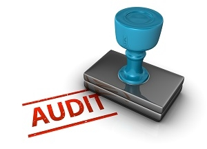 Taxpayers Challenging IRS Audit Results Must Raise All Issues at the IRS Administrative Level Before Filing Refund Suit